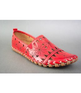 Spring Step Fusaro Loafer