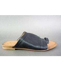 Spring Step Ishtar Slide Sandal