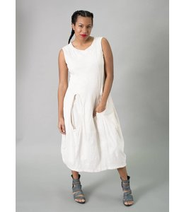 Rundholz Everyday Dress
