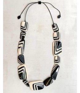 Sylca Designs Chunky Tara Necklace