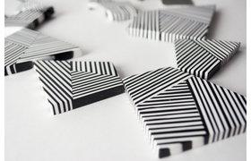 Sylca Designs