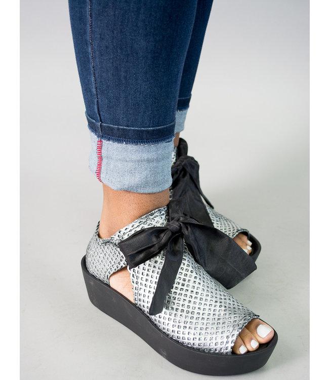 Papucei Arya Flatform Sandal