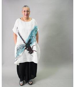 Igor Dobranic Miracle Dress
