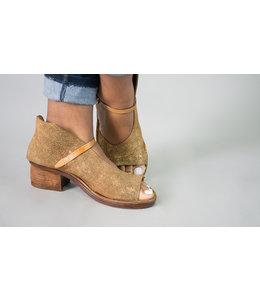 A.S. 98 Kelle Sandal