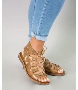 Miz Mooz Fond Sandal