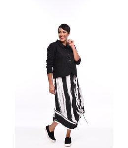 Snapdragon & Twig Ainsley Skirt