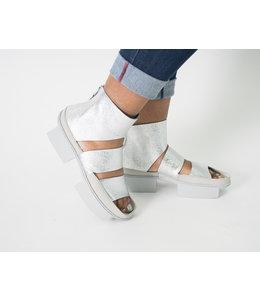 Trippen Secret Sandal