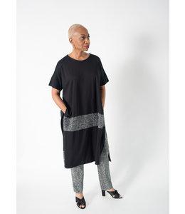 Alembika After Dark GiGi Tunic Dress