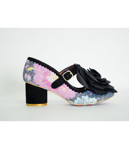 Irregular Choice Kussen Mary Jane