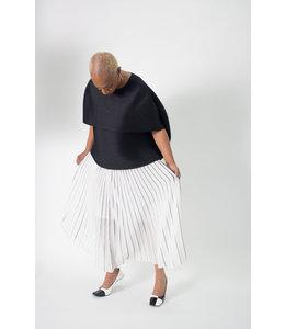 MC Oasis Whirlwind Skirt