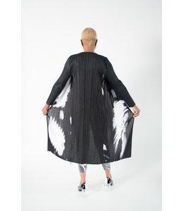 MC Oasis S&M Dress