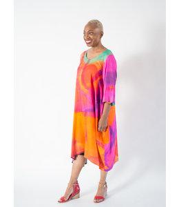 Ralston Hilma Dress Trip