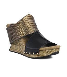 Modzori Virginia Reversible Sandal