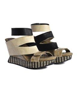 Modzori Raina Reversible Sandal