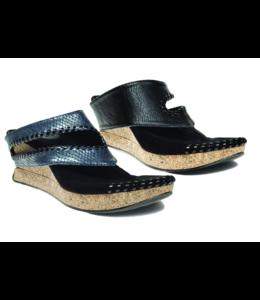 Modzori Tita Reversible Sandal