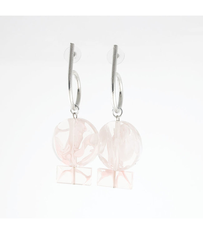 Anne Marie Chagnon Yael Earrings