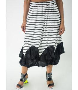 Kedem Sasson Hadera Tulip Skirt