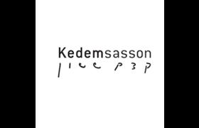 Kedem Sasson