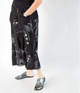 Comfy Claire Skirt   Plus