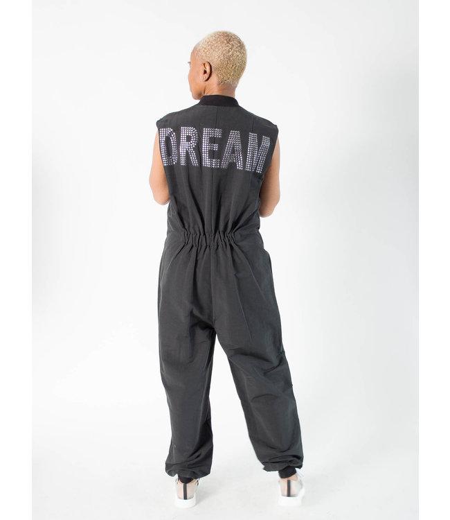 Matti Mamane Dream Jumpsuit