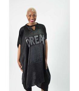 Matti Mamane Dream Dress
