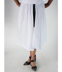 Matti Mamane Vitonga Skirt