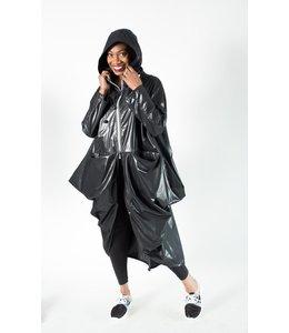 LINK Cinthia Jacket