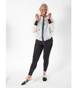 LINK Kesha Jacket
