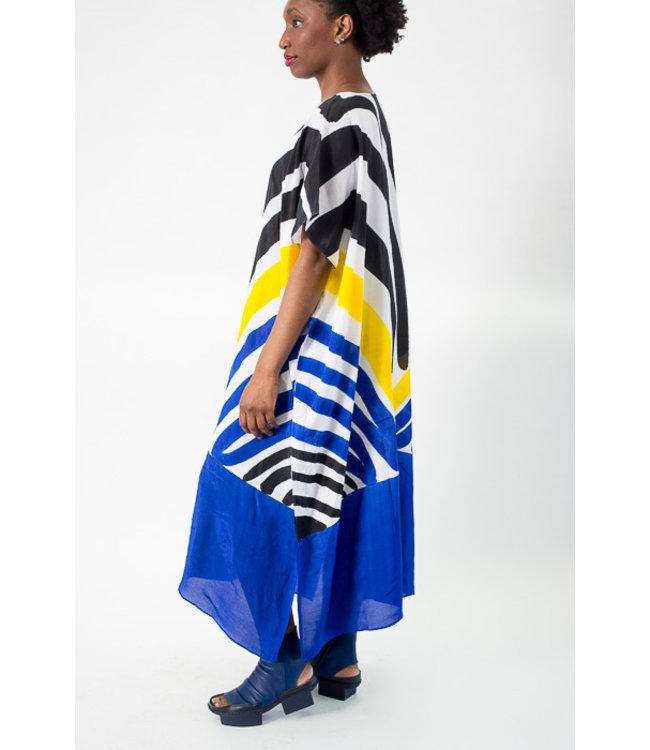 Sylca Designs Gwen Kaftan