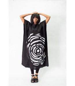 Sylca Designs Jackie Kaftan