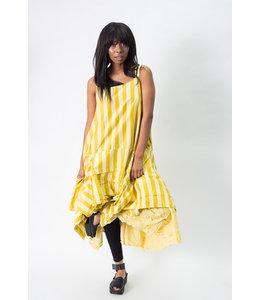 Krista Larson Slip Dress