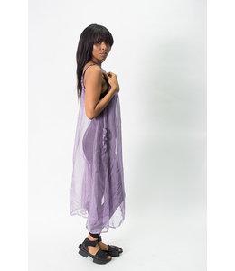 Krista Larson Silk Plain Slip