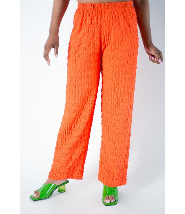 Heydari Pocur Pants