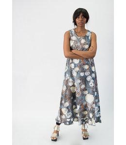 Bryn Walker Chloe Dress