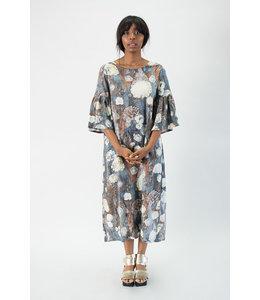 Bryn Walker Kahlo Dress