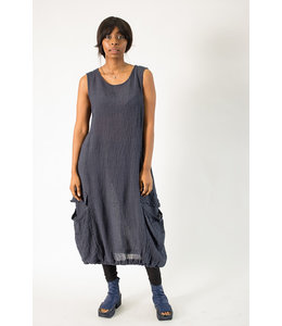 Luukaa Angel Tank Dress