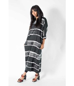 Bel Kazan Salem Dress