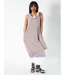 Luukaa Nikki Tank Dress