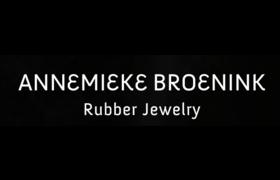 Annemieke Broenink