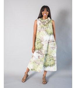 Bryn Walker Henrietta Dress