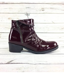 Bos & Co. Borano Ankle Boot