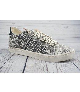 Dolce Vita Z-Punk Sneaker