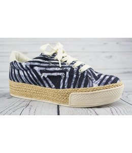 Dolce Vita Tala Sneaker