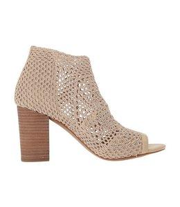 Jessica Simpson Rianne Crochet Sandal