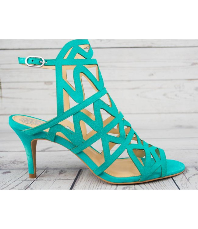 Vince Camuto Vince Camuto Prisintha Cage Sandal