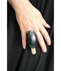 Monies Ebony Ring