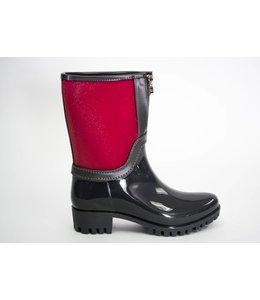 Dav Dryden Boot
