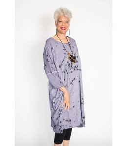 Grizas Natural Cotton Tunic