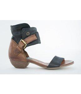 Miz Mooz Cali Sandal