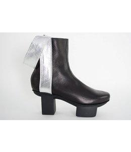 Trippen Flex Boot